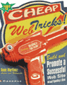Cheap Web Tricks cover