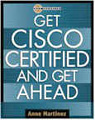 Get Cisco Certified cover