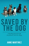 Service Dog Book cover